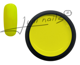 DeLuxe Neon Lemon 5ml