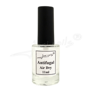 Antifungal 11ml
