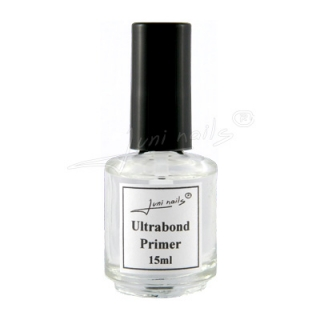 Ultrabond Primer 15ml
